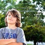 シングレアの効果2つ!子供に対する副作用はあるのか?