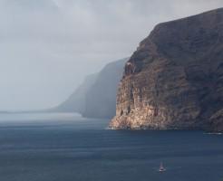 cliffs-571551_1920