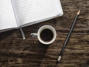 coffee-965768_1920