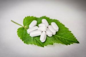 medications-257346_1920 (1)
