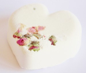 soap-635391_1920