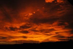 sunset-85359_1920