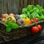 花粉症を食べ物で今から徹底対策!食生活を整えろ!
