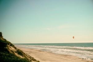 beach-984423_1920