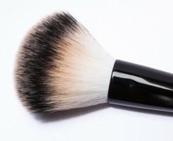 brush-259180_1920