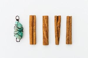 cinnamon-sticks-691190_1280