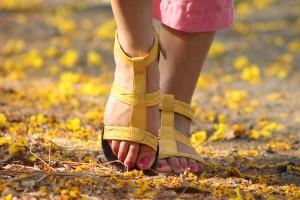 feet-538245_1920
