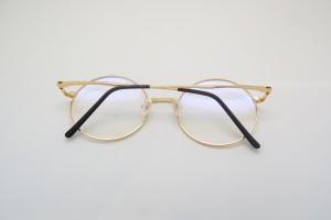 glasses-415261_1920