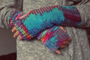 hands-1032312_1920