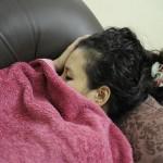 夏風邪で大人が高熱を発症した!対処法を分かりやすく解説!