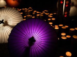 japanese-umbrellas-636867_1920