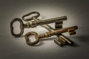 key-846706_1920
