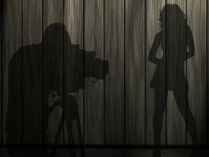 photographer-234907_1280