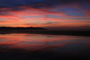 sunrise-173381_1920