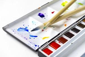 watercolors-854491_1920