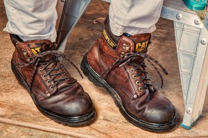 work-boots-889816_1920