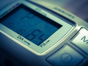 blood-pressure-949092_1920