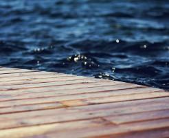 bridge-1207343_1280