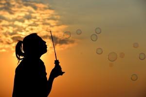 bubbles-1038648_1920