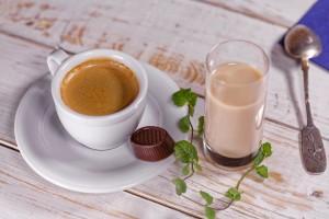 coffee-1159011_1920