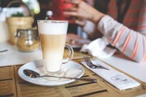 coffee-791201_1920