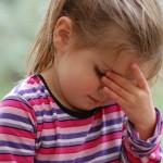 ボルタレンの副作用を分かりやすく解説!頭痛にも効果的か?
