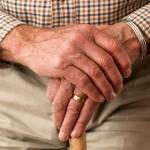 ムコスタ錠は胃痛にも効果的なのか?代わりとなる市販薬は?