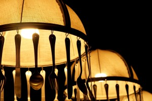 lamp-1090132_1920