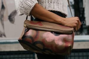purse-1031547_1920