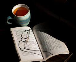 cup-of-tea-1100829_1920 (1)