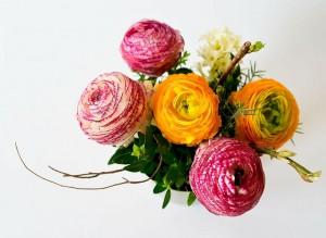 flowers-342532_1280