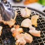 砂肝の栄養成分や効果がスゴイ!食べ過ぎるとヤバイ?