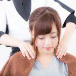 同時に来る首こりと頭痛を解消する方法とは?原因は一体何?